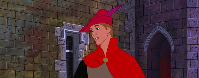 File:Prince Philip disney.jpg