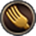 Food Icon Lg