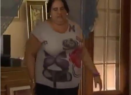 Su primera prostituta en medelliacuten colombia - 3 4