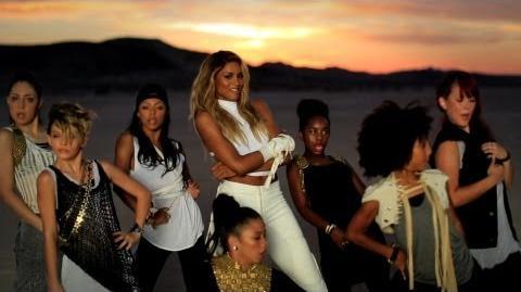 Ciara - Got Me Good
