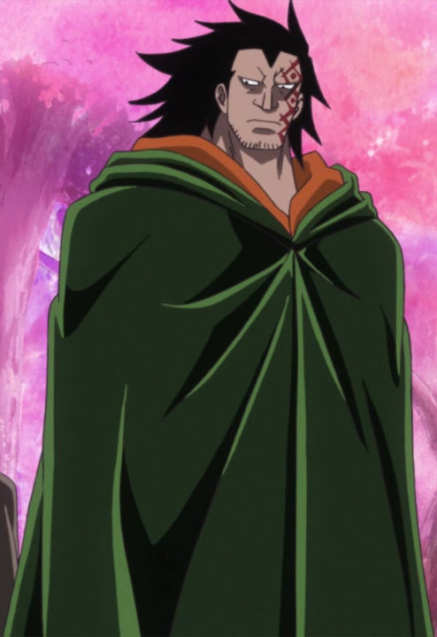 http://img3.wikia.nocookie.net/__cb20130619230951/onepiece/images/f/f5/Monkey_D._Dragon_Anime_Infobox.png