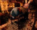 Silent Hill 3 - Robbie.jpg