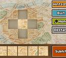 001-La mappa del dottore