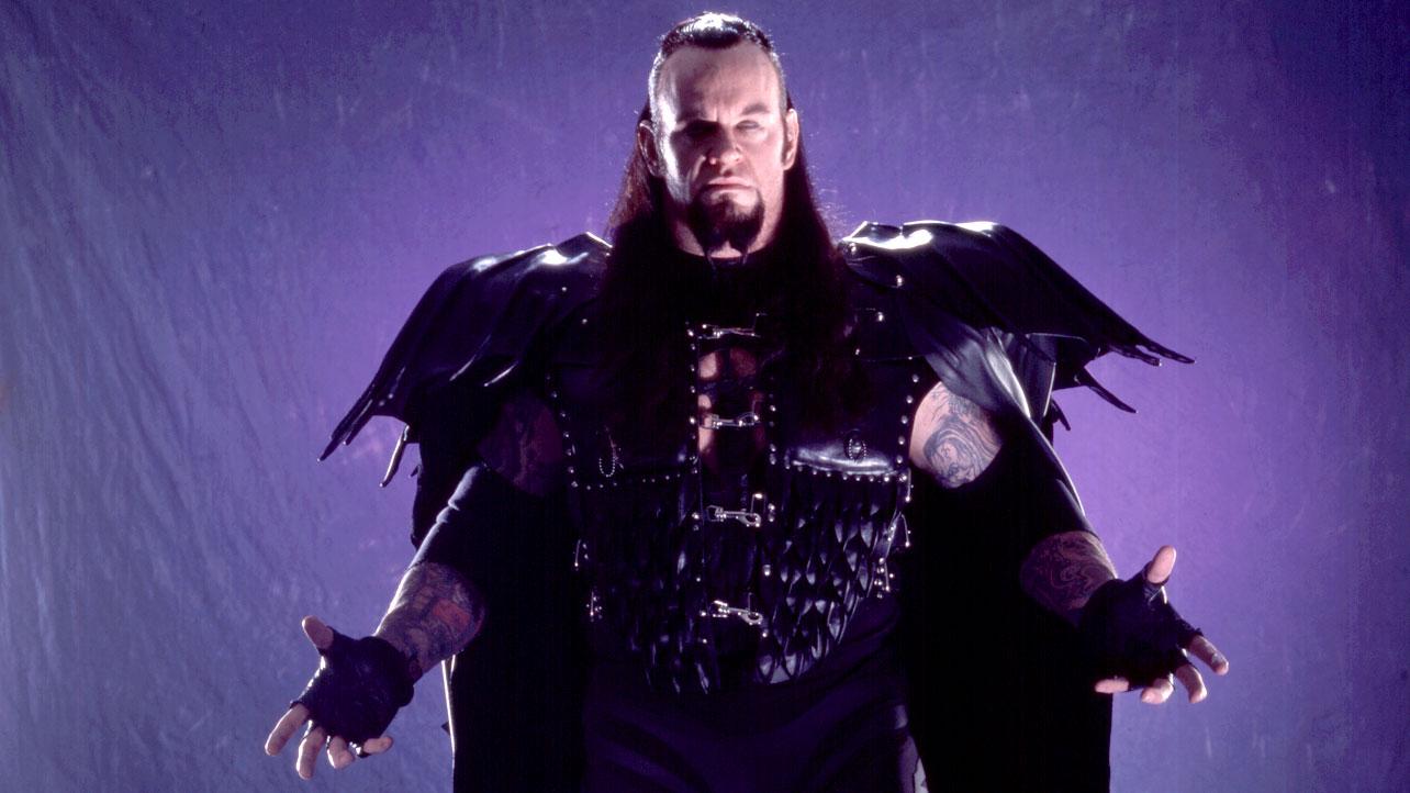 Undertaker_1999_ministry.jpg