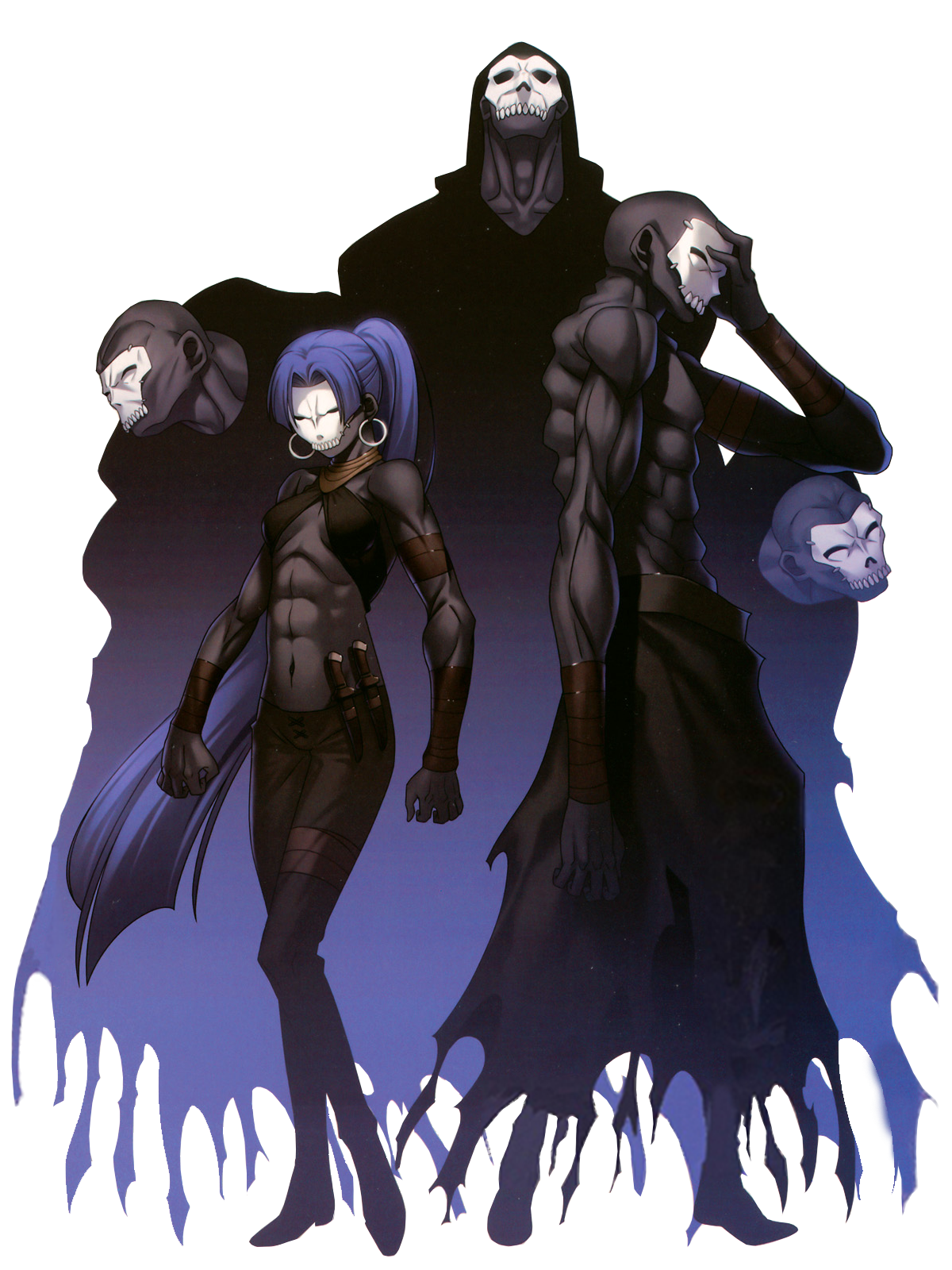 Fate/Zeroの画像 p1_26