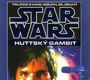 Huttský gambit