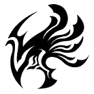 Iconos para Divisiones/unidades/etc CronBlasonTransp