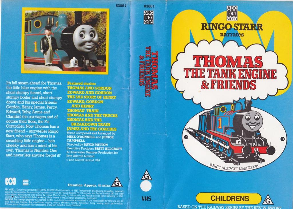 Thomas Train And Friends Thomas Thomas Tank Engine Amp Friends Ertl Wiki Thomas is a Cheeky