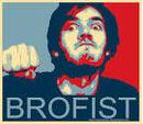 BROFIST.jpg