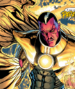 Sinestro Parallax 001.png