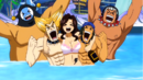 Cana and Quatro Puppy.png