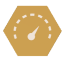 Velocimeter