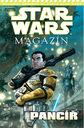 SW magazín 2013 06.jpg