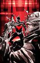 Batman Terry McGinnis 004.jpg