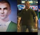 RazorWolfz/The McReary family in the Sims 3