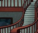 Teen Titans (TV Series) Episode: Mad Mod