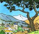 Hum Province