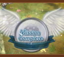 Khara Mission