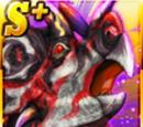 Super Rare Diabloceratops