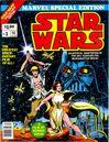 Marvel Special Edition Featuring Star Wars Vol 1 1.jpg