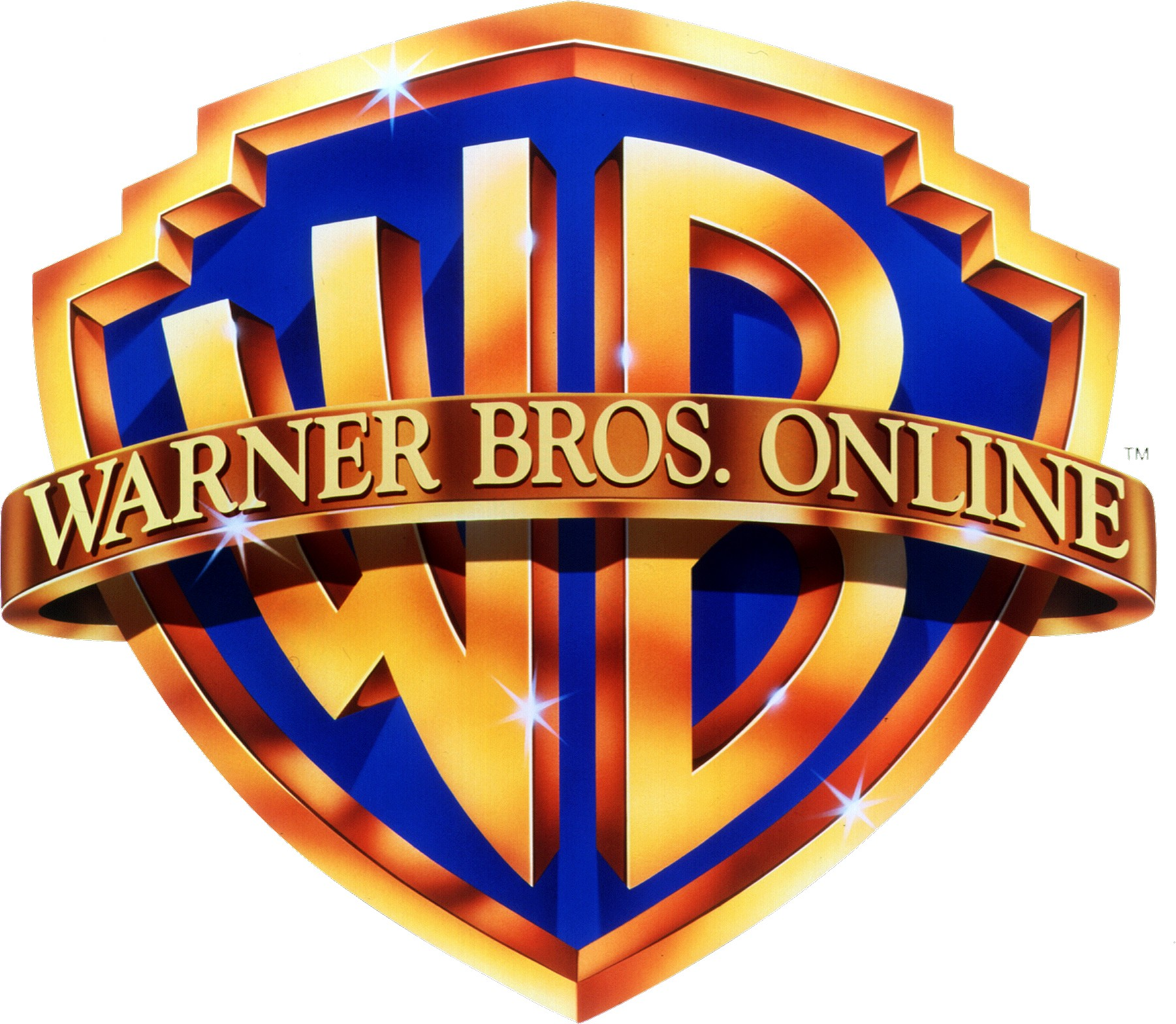 warner bros The mobile game show hq trivia struck its first ad deal worth $3 million to  promote the warner bros movie ready player one, and will have.