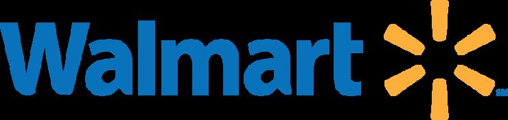 Archivo:Walmart Logo.png - Wiki Mall