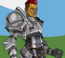 Light Armors