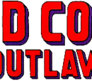 Kid Colt Outlaw Vol 1