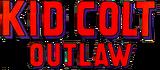 Kid Colt Outlaw (1949)