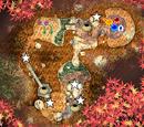 Map Wistful Wild