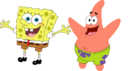 Spongebob and patrick icon pack by neposas-d4gqm3r.png