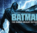 Batman : The Dark Knight Returns (Film)