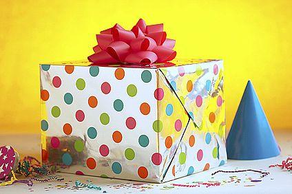 Birthday-Presents-02902.jpg
