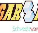 Sugar Rush Schweetzway