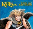 Karl the Viking