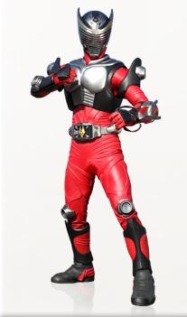 http://img3.wikia.nocookie.net/__cb20130623184332/kamenrider/images/b/b9/Kamen_Rider_Ryuki_(World_of_Ryuki).jpg