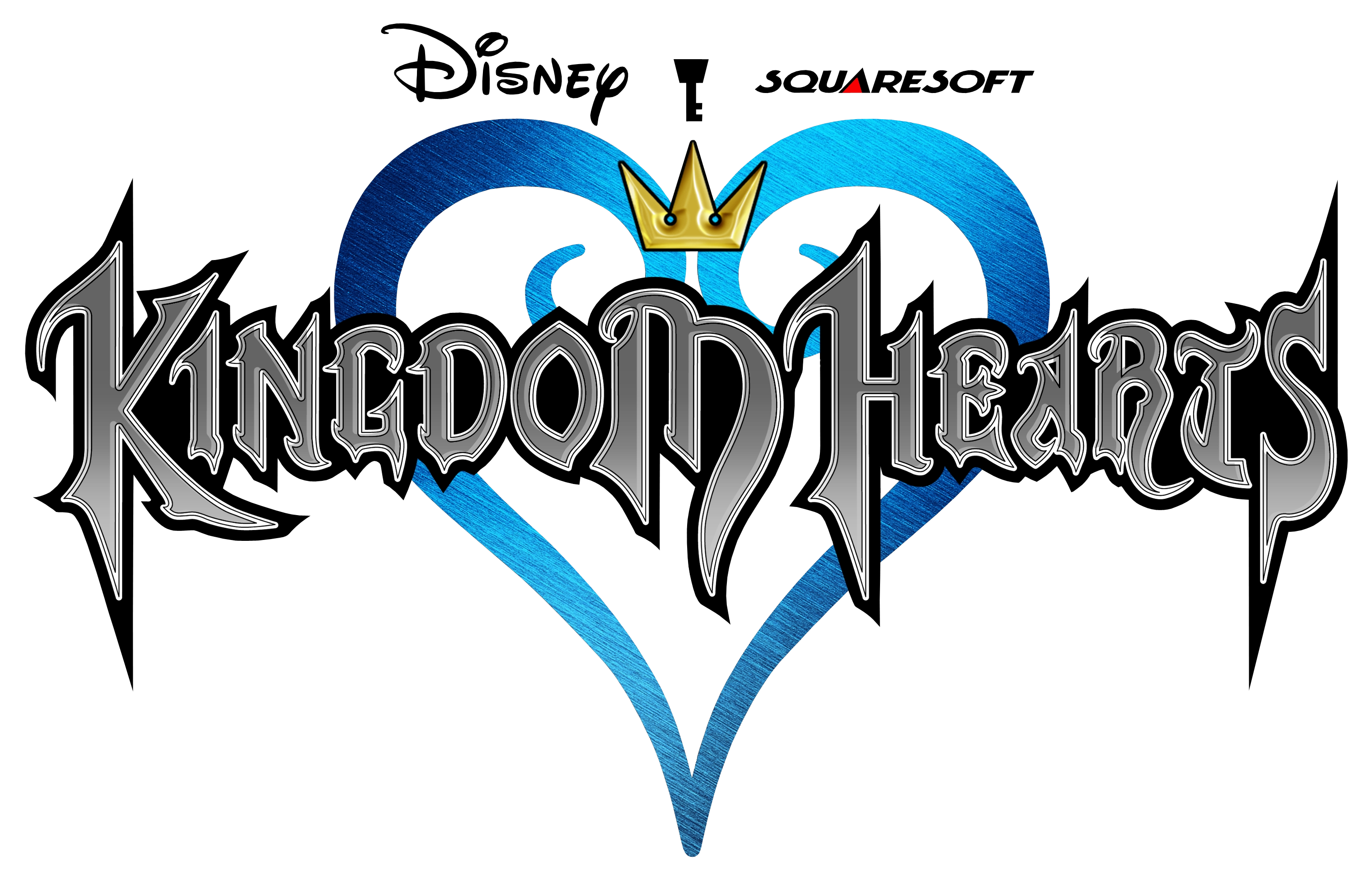 http://img3.wikia.nocookie.net/__cb20130624021312/playstationallstarsfanfictionroyale/images/e/eb/Kingdom-Hearts-Blue-Logo.png