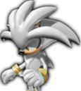 Sonic Rivals 2 - Silver the Hedgehog 4.png