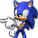 Sonic Rivals 2 - Sonic the Hedgehog.png