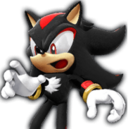 Sonic Rivals 2 - Shadow the Hedgehog 5.png