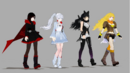 TeamRWBY.png