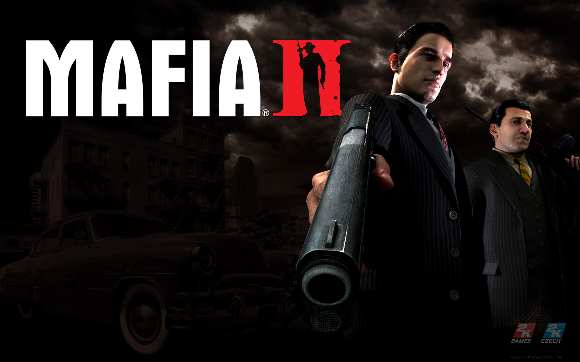 Mafia 2 highly compressed [4mb] direct download by yuvraj pawar[link updated]