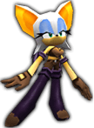 Sonic Rivals 2 - Rouge the Bat costume 2.png