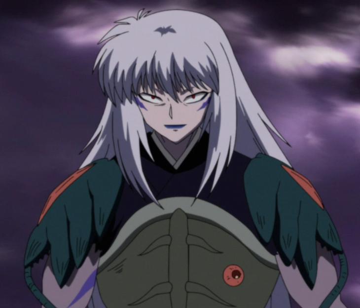 Magatsuhi - Villains Wiki - villains, bad guys, comic ...