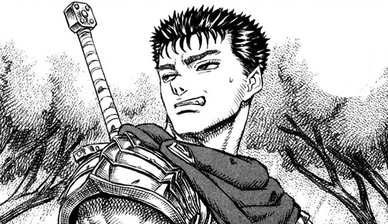 http://img3.wikia.nocookie.net/__cb20130626044601/berserk/images/archive/1/13/20140416193753!Guts_Pre-Eclipse_Manga.png