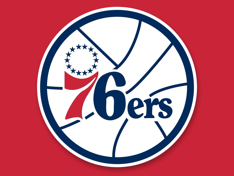 Philadelphia 76ers - NBAsports Wiki
