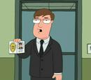 Agente Jessup