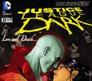 Justice League Dark Vol 1 21