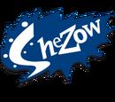 SheZow Theme Song