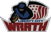 wiki Liberty City Swingers